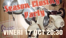 seasonclosingparty_2014