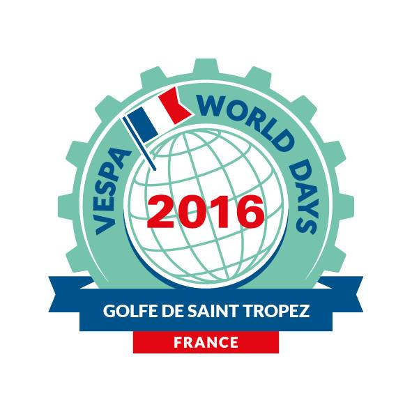 vwd2016_logo